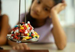 Компания «ОСТ» окажет содействие в выводе новых препаратов на российский рынок