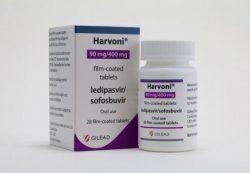 Как сказать близким, что болен гепатитом С