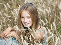 Детский опыт определяет продолжительность жизни человека