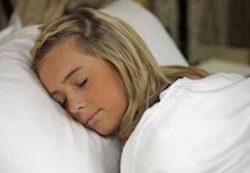 Сколько спать подросткам, чтобы лучше учиться?