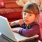 Новый метод поможет выявить нарушения речи у детей