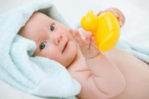 Как приготовиться родить здорового ребенка: советы