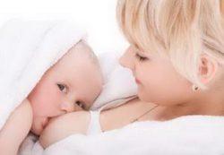 Появление третьего ребенка в семье: что делать