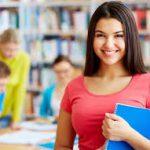 Ученые рассказали, почему подростки обучаются легче взрослых