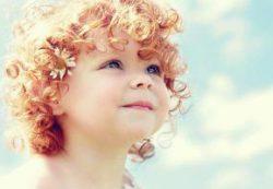 От качества семенной жидкости зависит обмен веществ будущего ребенка