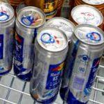 Энергетические и спортивные напитки вредны для подростков