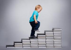 Ученые: cамооценка ребенка влияет на его способности к математике