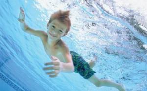 Отсутствие света увеличивает шансы ребенка столкнуться с близорукостью