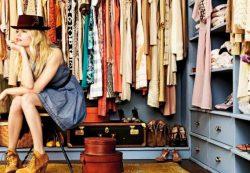 Несколько полезных советов о подборе одежды