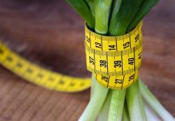Как перейти на здоровое питание при отсутствии силы воли?