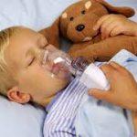 Ларингит: симптомы, лечение ларингита у ребенка