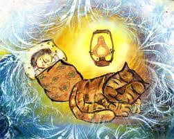Колыбельные успокаивают недоношенных детей