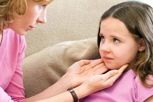 Краснуха — высокозаразное острое инфекционное заболевание, вызываемое вирусом краснухи.