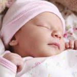 Почему ребенок плохо спит днем?