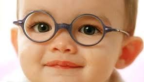 Косоглазие у детей: причины, лечение косоглазия