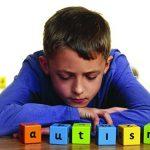 Аутизм у мальчиков и девочек проявляется по-разному