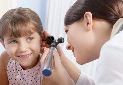 ЛОР болезни — главное не допустить осложнений!
