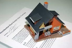 Особенности регистрации сделок купли-продажи недвижимости