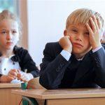Портал VSHKOLE - с нами родителям школьников проще