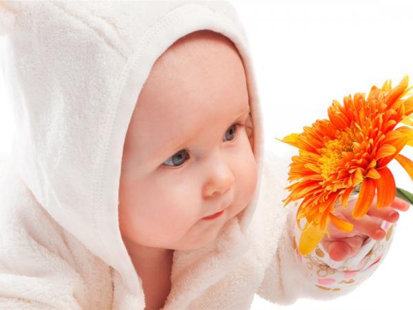 Польза от кормления грудью для матери и ребенка