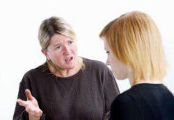 5 ошибок, которые часто допускают родители подростков