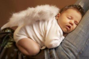 Дети пожилых отцов чаще страдают от психических расстройств