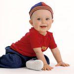 Что делать, когда у ребенка режутся зубки