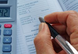 Как правильно погашать кредит в случае потери трудоустройства