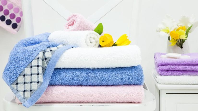 Добавьте в свой комфорт и настроение с помощью текстиля