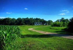 Приобретение земельного участка – надежное вложение денег