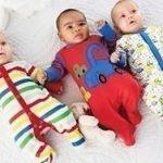 Будущим мамам и папам на заметку: как правильно выбрать человечки