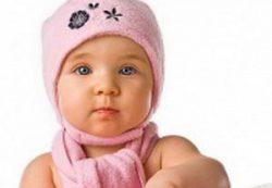 Насилие едой или как не надо кормить ребёнка