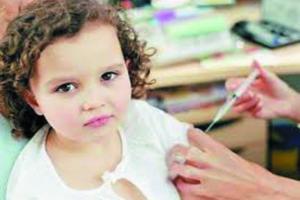 Склонность к диабету можно выявить в младенчестве