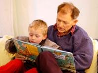 Специалисты рассказали, как научить детей говорить правду