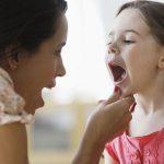 Технический осмотр:что надо проверить у ребенка перед школой