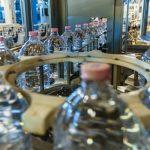 Как выбрать детскую воду
