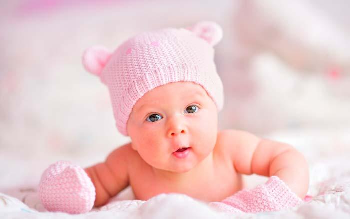 Полезные советы для мам новорожденных детей