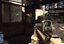 Игровая консоль playstation 4 battlefield, дающая возможности погрузиться в мир виртуальной реальности