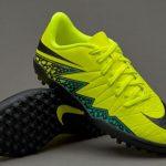 Качественные и недорогие футбольные детские сороконожки Nike в интернет-магазине Atributika
