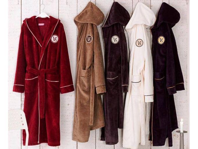 Онлайн магазин SleepTex – мужские халаты и женские, постельное белье по лояльной цене