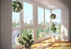 Металлопластиковые окна: почему стоит выбирать именно их?