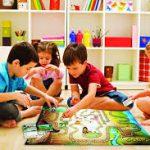 Детские товары по выгодным ценам в интернет-магазине «Babyweb»