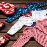 Детское термобелье: гид по покупкам для заботливых родителей