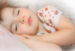 Если ребенку 1 год и он плохо спит. Советы для хорошего сна