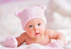 Уход за новорожденным ребенком, советы родителям