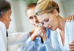 Основные причины женского бесплодия