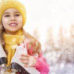 Как выбрать коньки для ребенка: на что обращать внимание