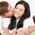 Планирование беременности - подготовка к зачатию для женщин и мужчин
