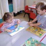 Психическое развитие детей дошкольного возраста