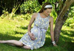Самая нужная и необходимая одежда для беременных